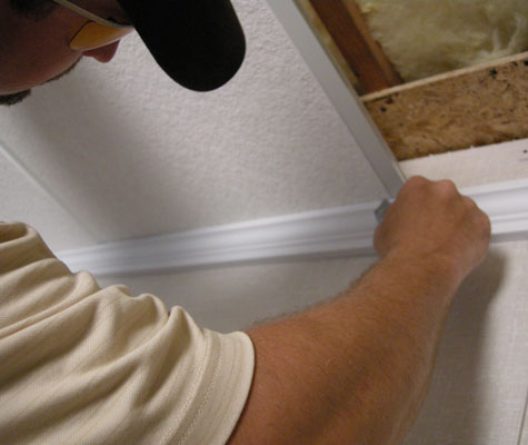 Finished Basement Ceiling in Rhode Island   Basement Drop Ceiling